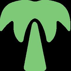 Logomakr_5pb4cs