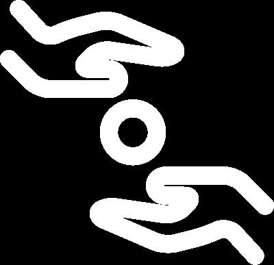Logomakr_9QG6Zl